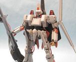 RT1385 1/144 L-Gaim Mk II