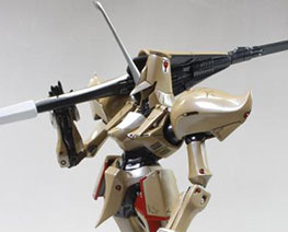 RT0093 1/100 Cross Mirage (Calvaley-C)