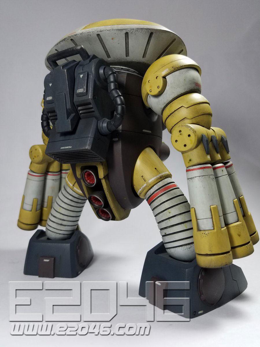 MSM-04G Juaggu