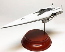 RT3436  Starfleet