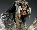 RT1977 1/5 Predator Monster Bust