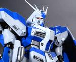 RT2123 1/144 RX-93-2 Hi-Nu Gundam