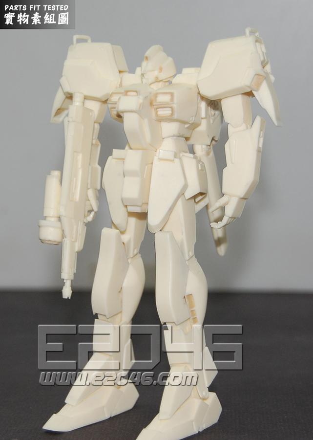 MSA-007T Nero Trainer Type