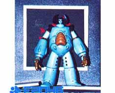 RT0553  Robot