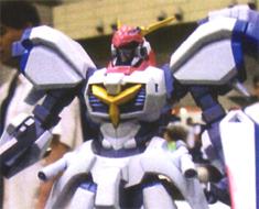 RT1459 1/100 Dragonar-1
