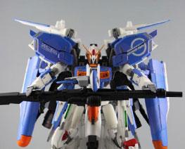 RT2808 1/144 MSA-0011[Ext] EX-S Gundam