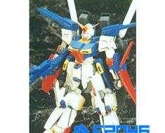 RT0395 1/144 ZZ Gundam