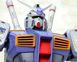 RT2078 1/48 RX-78NT-1 Gundam Alex