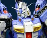 RT1938 1/72 RX-93-2 Hi-Nu Gundam Conversion Parts