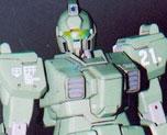 RT1285 1/144 GM Sniper