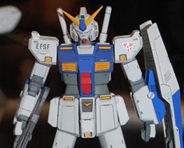 RT2271 1/144 RX-78NT-1 Gundam Alex