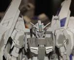 RT2278 1/144 MSZ-006-3 Z Gundam Ⅲ
