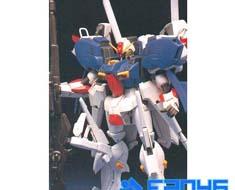 RT0619 1/100 S-Gundam