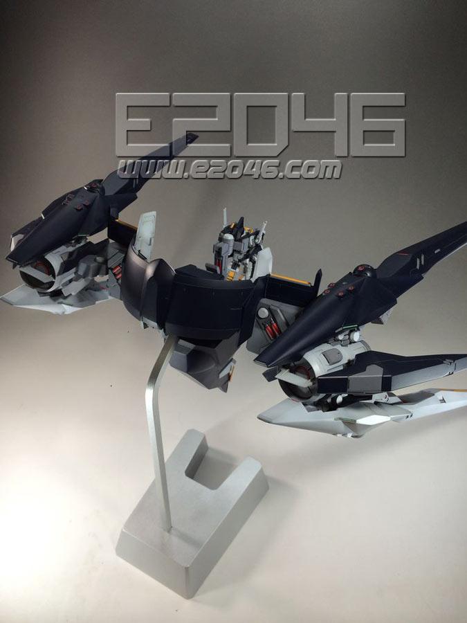 RX-124 Gundam TR-6 FIVERII