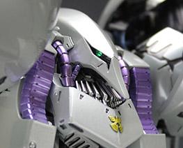 RT2392 1/90 AMX-004 Qubeley