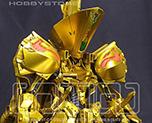 RT2532 1/60 黃金騎士連巨炮 SMS 版