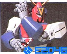 RT0633  Combattler V