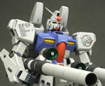 RT2074 1/48 RX-78 GP03S
