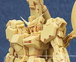 RT2573 1/144 RX-78GP00 Gundam GP00 Blossom SMS Version