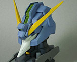 RT2439 1/48 ORX-005 Gaplant TR-5 Head