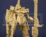 RT2521 1/144 RGZ-95 ReZEL SMS Version