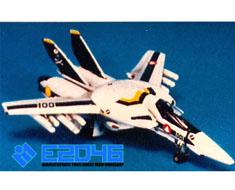 RT0493 1/144 VF-1