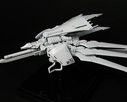 RT2202  Shirasagi