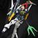 XXXG-01S2 Altron Gundam Conversion kit