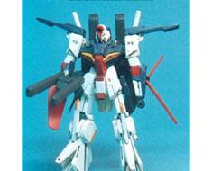 RT0290 1/220 ZZ Gundam