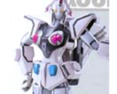 RT1042  GBR-8 Kouryu