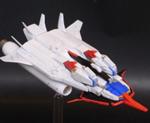 RT2028 1/280 MA Zeta