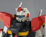 RT2246 1/144 RX-81LA G-Line Light Armor