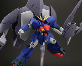 RT3039  Gundam Ashtaron Hermitcrab