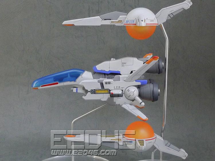 R-9 LEO