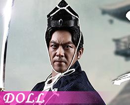 DL4754 1/6 Sanada Yukimura (DOLL)