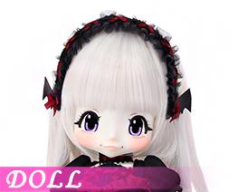 DL3913  Akuma-chan (DOLL)