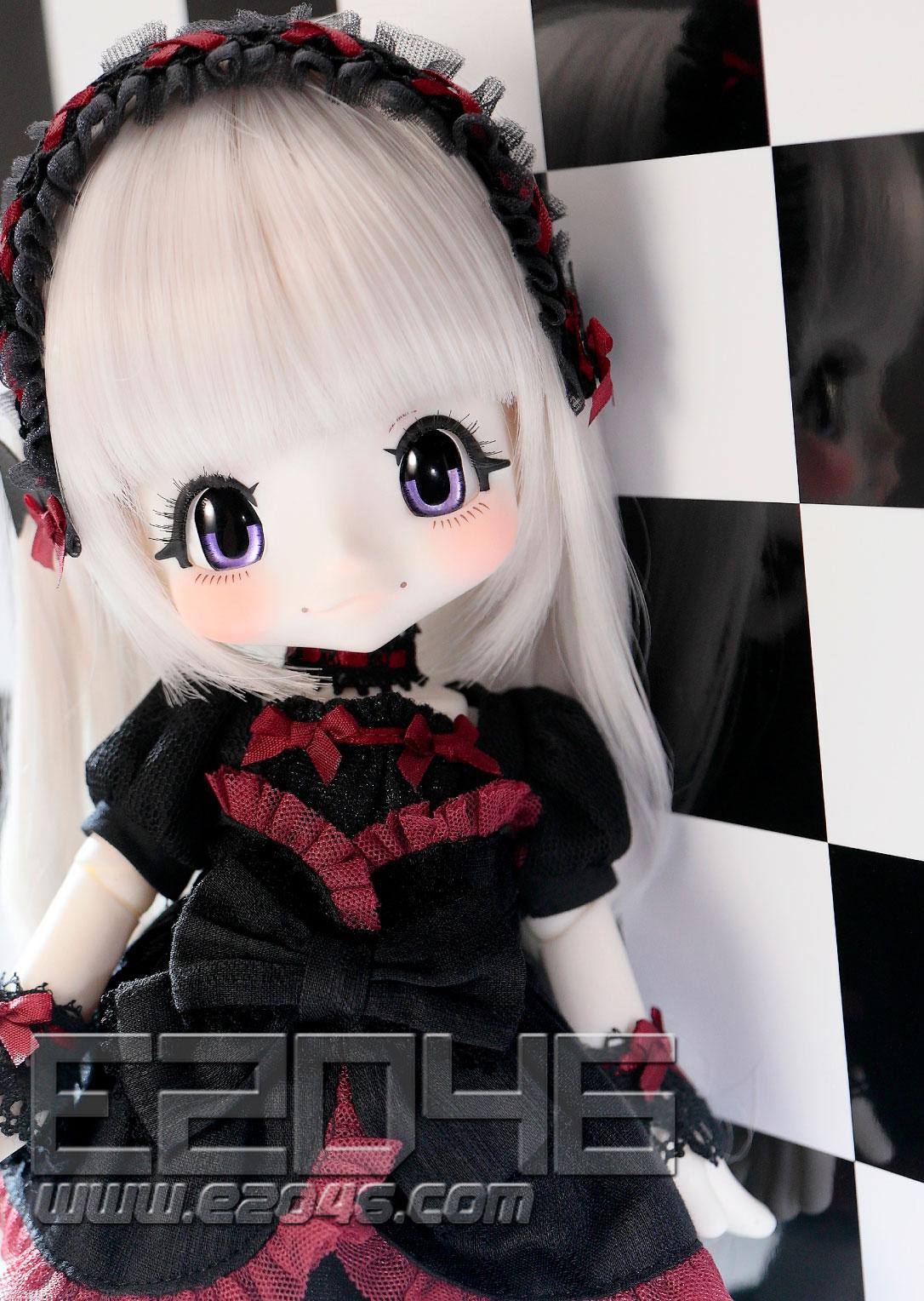 Akuma-chan (DOLL)