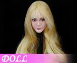 DL1166 1/6 Delia (Doll)