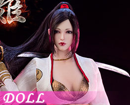 DL2114 1/6 Nohime (DOLL)