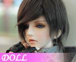 DL0047 1/3 Ling Feng (Dolls)