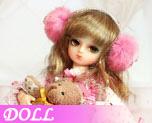 DL0092 1/6 Loretta (Dolls)