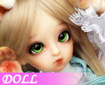 DL0178 1/6 Ice (Dolls)