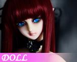 DL0077  Eden (Dolls)