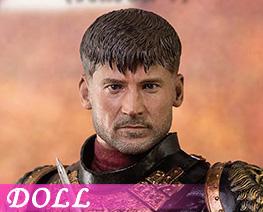 DL4117 1/6 Jaime Lannister (DOLL)