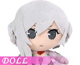 DL2430  白雪公主 (人偶)