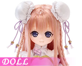 DL3140 1/12 Sui (DOLL)