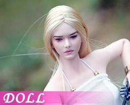 DL1395 1/6 Ava (DOLL)