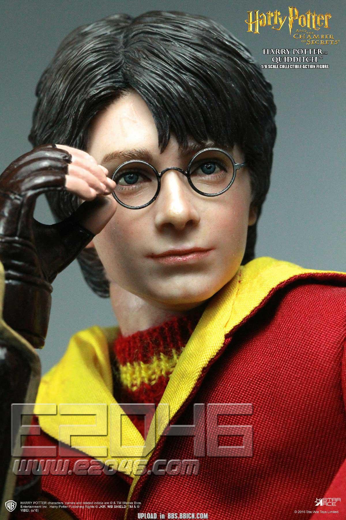 Harry Potter (DOLL)