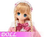 DL0443 1/6 Sahra (Doll)