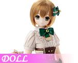 DL0719 1/6 Maya (Doll)